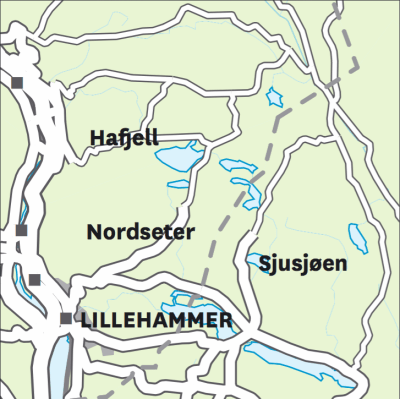 Skjermbilde 2016-02-04 13.27.43