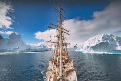 Bark-Europa-Antartica_crop_980