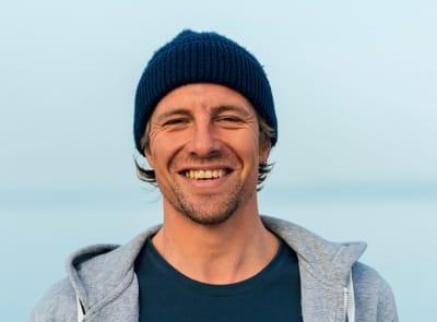 Surfehviskeren_Johan_Bergsten