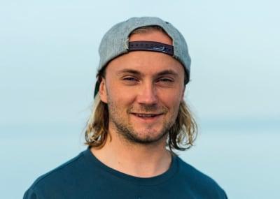 Surfehviskeren_Sturla_Fagerhaug