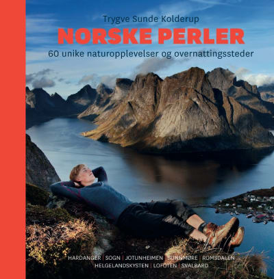NorskePerler_web