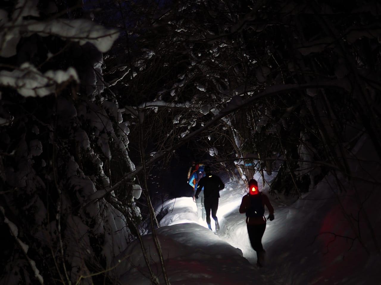 vinterløping-pudderløping-johannes rummelhoff_5