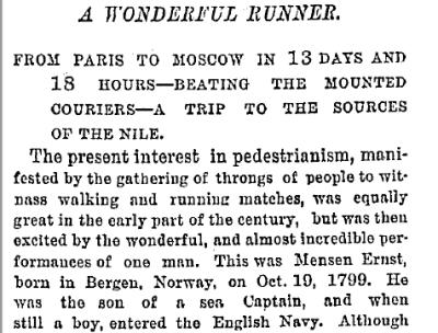 NYT 1879'
