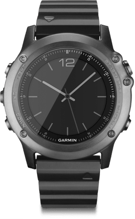 Introduction-saphirelwatch_2