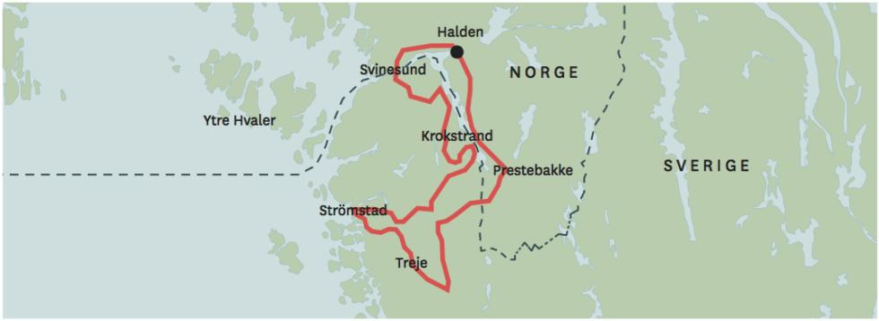 Skjermbilde 2016-11-15 kl. 11.17.47