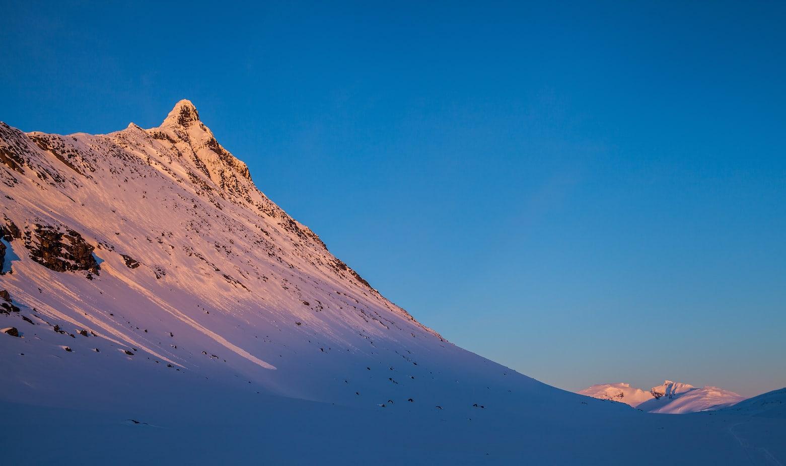 fjellski i jotunheimen_nett7
