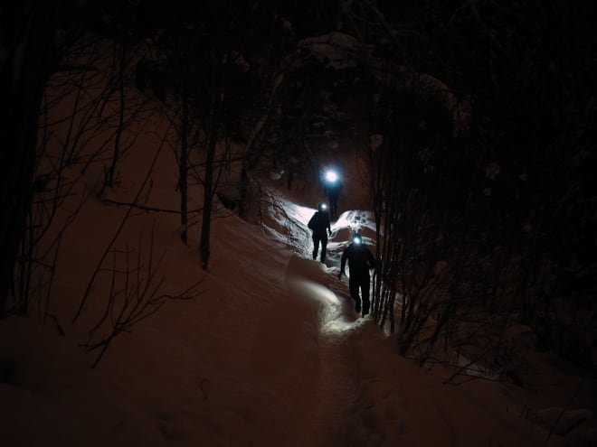 vinterløping-pudderløping-johannes rummelhoff3