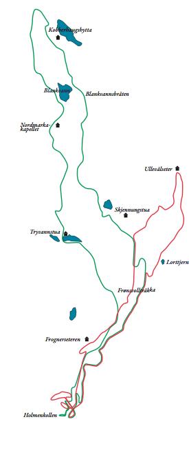 Skjermbilde 2013-11-21 kl. 13.49.56