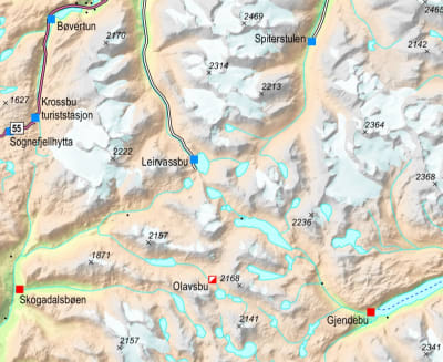 Skjermbilde 2019-03-15 kl. 13.57.34