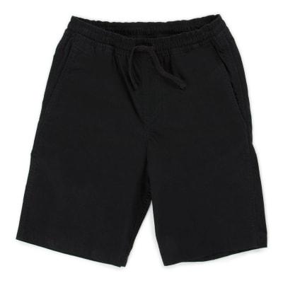 8_Vans_shorts