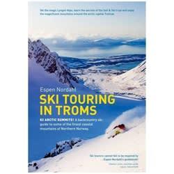ski_touring_troms