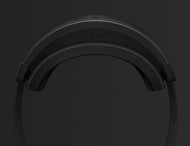 lofoten-goggle_top-view