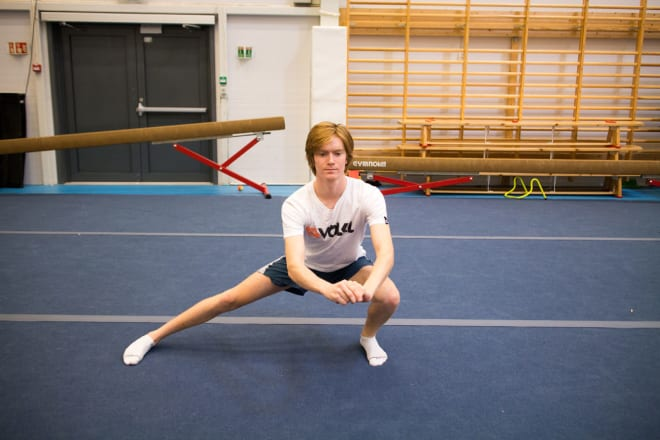 lateral-lunge-2