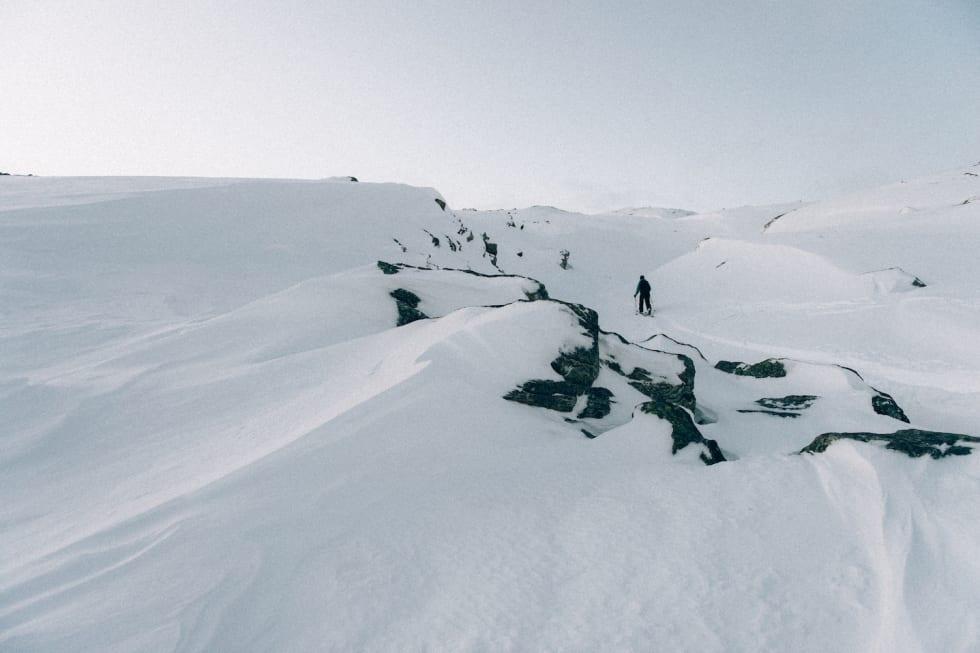 ski i tromsø_sjur melsås5