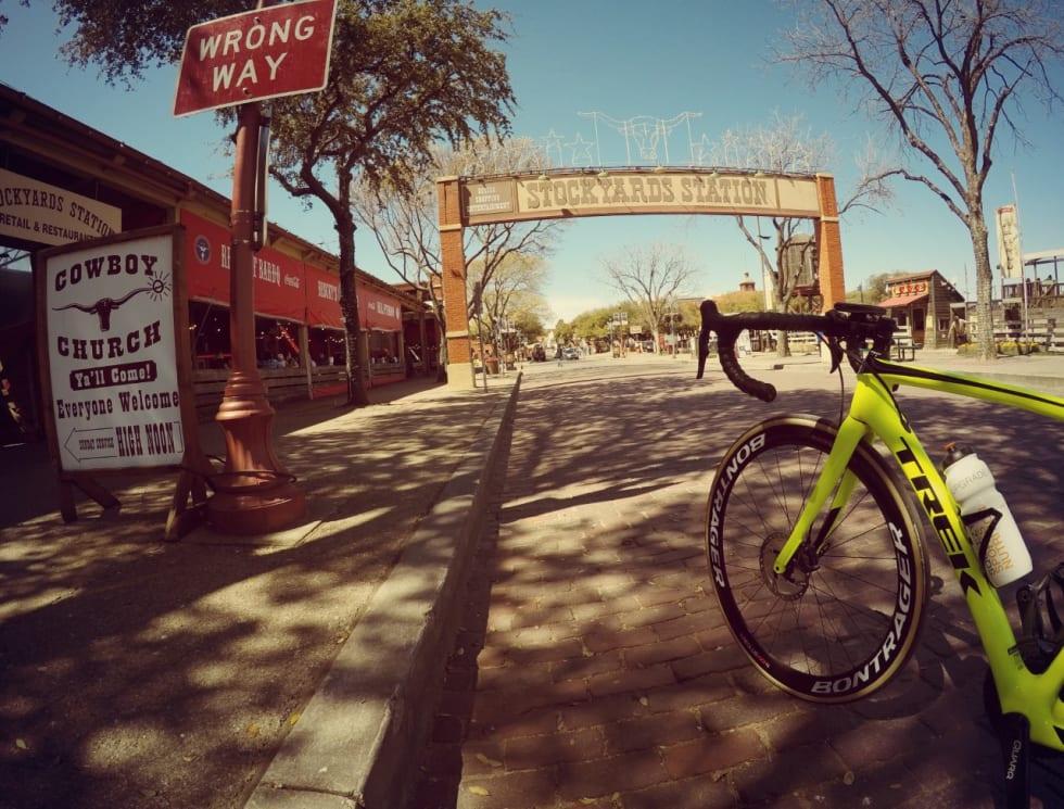 Jonas Orset Texas1