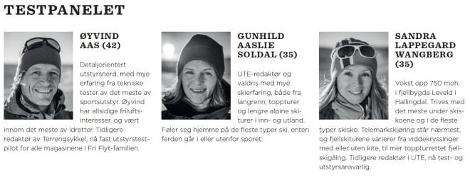 Skjermbilde 2019-01-08 kl. 14.08.17