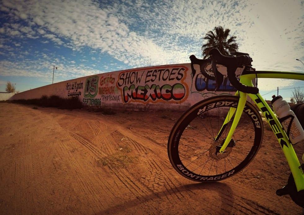 Jonas Orset Mexico3