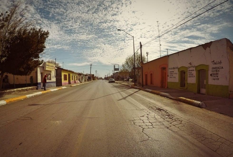 Jonas Orset Mexico2