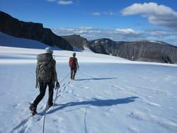 The-Seven-Summits-of-Jotunheimen_lightboxorg