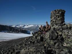 The-Seven-Summits-of-Jotunheimen_lightboxorg-1
