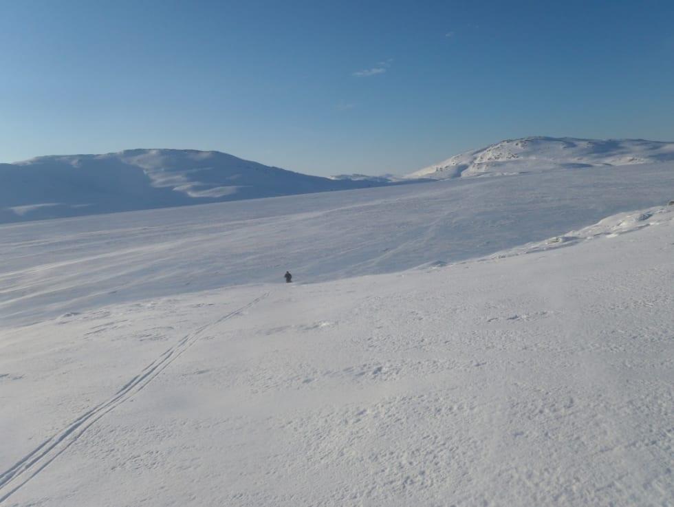Skjermbilde 2015-03-12 kl. 14.24.29