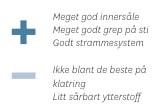 Skjermbilde 2014-05-21 kl. 14.25.50