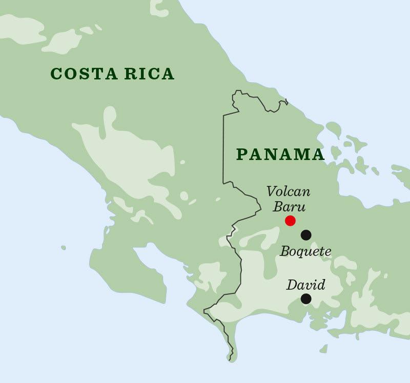Panama_kart