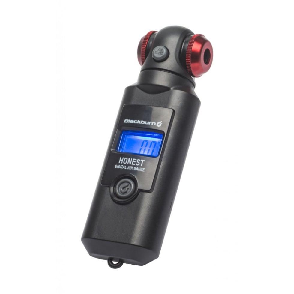 blackburn-honest-digital-pressure-gauge