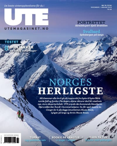 Skjermbilde 2014-11-27 kl. 08.48.47