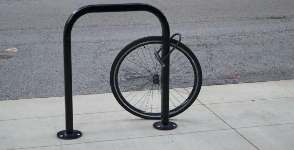 BILLIGSYKKEL? Kan du ikke bare kjøpe deg en sykkel du har råd til at blir stjålet? Dette hører jeg ofte. Maken til idiotisk logikk.