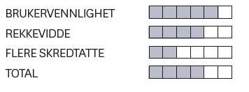 Skjermbilde 2015-01-06 kl. 14.46.41