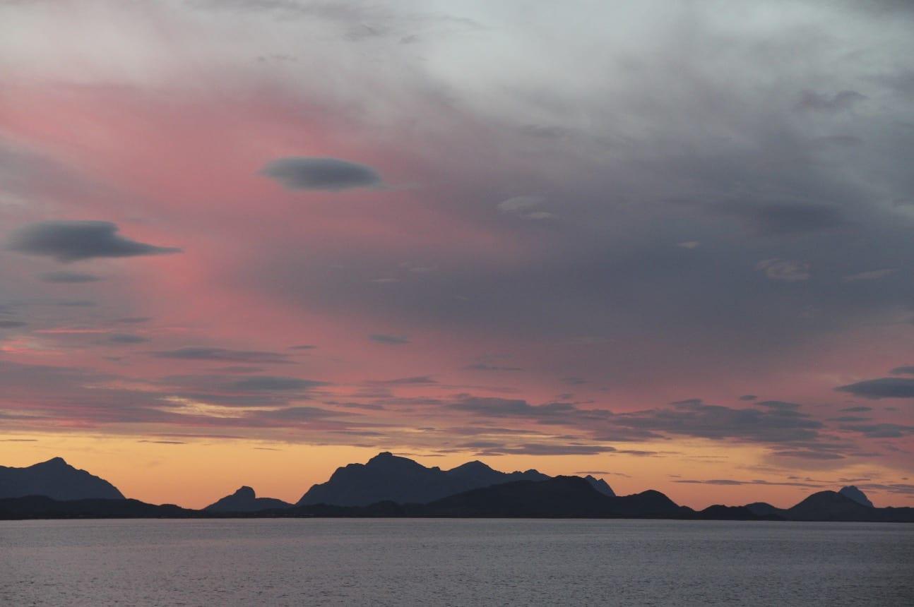 Skjermbilde 2018-03-07 kl. 14.49.39