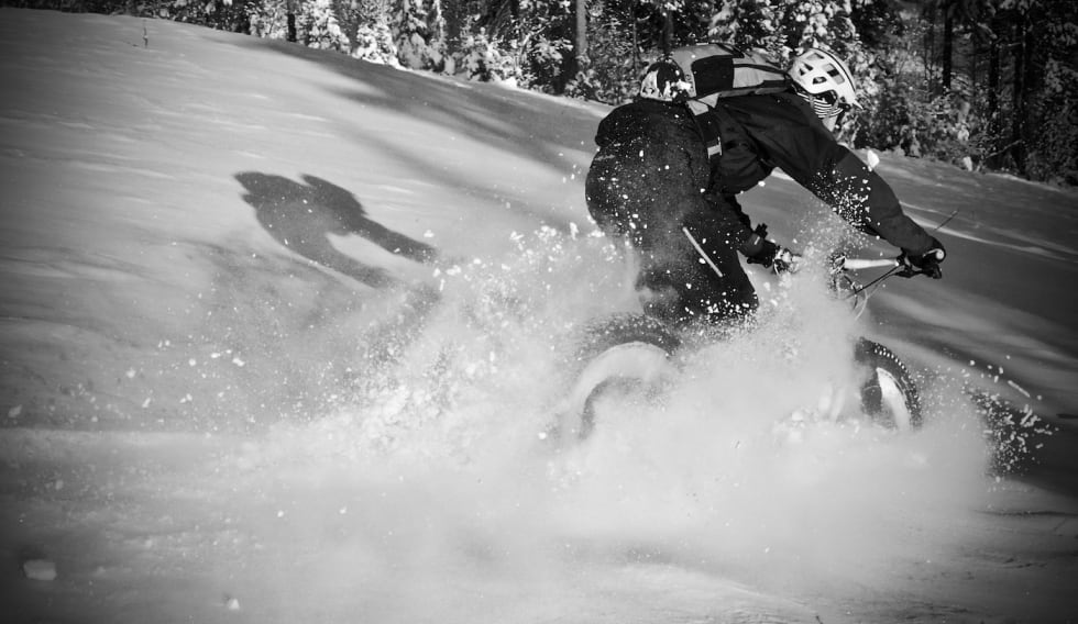 Erik Olsson Trysil Nov 2 2016 - Foto Tim Glazebrook 1400x812