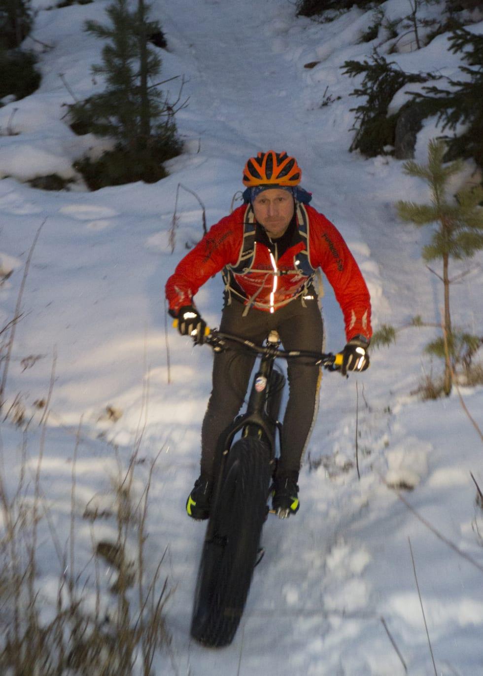 fatbike floafjorden leira-Fredrik Holte Breien - GIMBAL 1000x