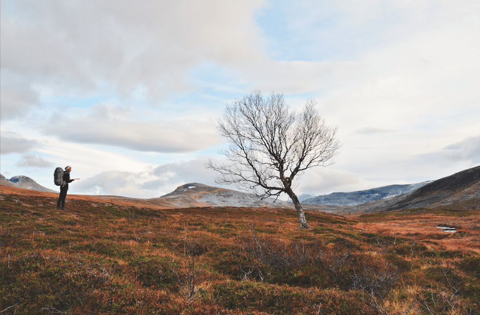 Foto: Ida Eri Sørbye