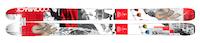 Skjermbilde 2015-02-03 kl. 14.52.22