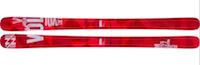 Skjermbilde 2015-02-03 kl. 14.54.38