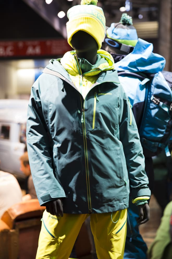 Patagonia_Powslayer_ispo_2015-8330