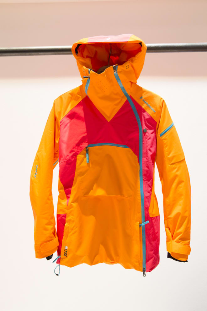 Peak Performance_Heli_2L__Vertical_ispo_2015-8295