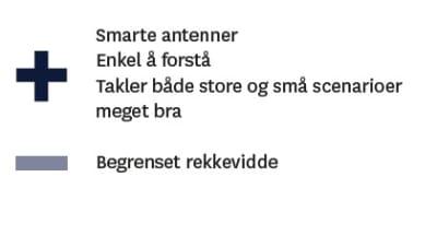 Skjermbilde 2015-01-06 kl. 14.57.01 1