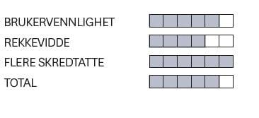 Skjermbilde 2015-01-06 kl. 14.58.15