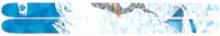Skjermbilde 2015-02-03 kl. 15.00.38