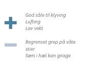 Skjermbilde 2014-05-21 kl. 15.01.02