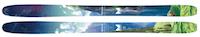 Skjermbilde 2015-02-03 kl. 15.01.56