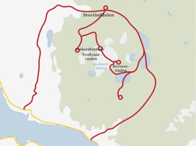 Skjermbilde 2019-02-20 kl. 15.01.09