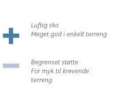 Skjermbilde 2014-05-21 kl. 15.07.44