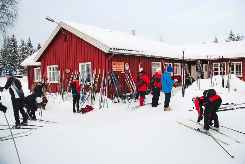 Skjermbilde 2015-01-30 kl. 14.43.43