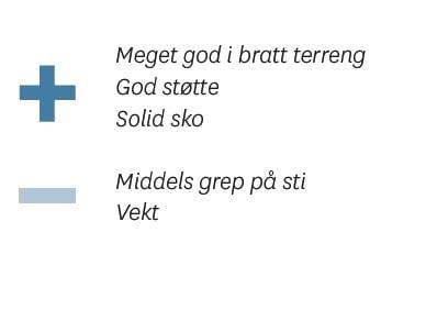 Skjermbilde 2014-05-21 kl. 15.11.33
