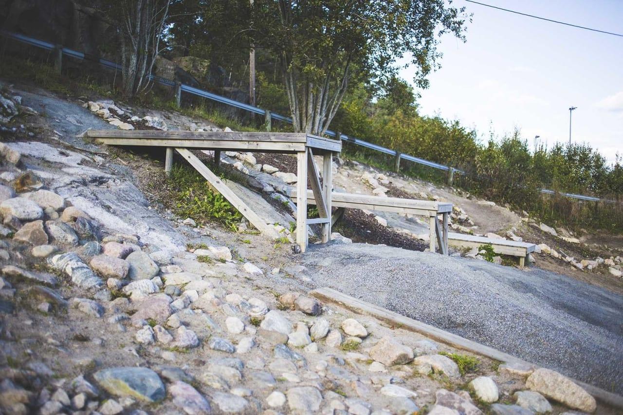 pumptrack-gresvik-fredrikstad-trondalen-6815