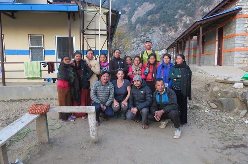 ekspedisjonsfamilien